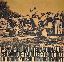 1-affiche-symposium-1977 copie