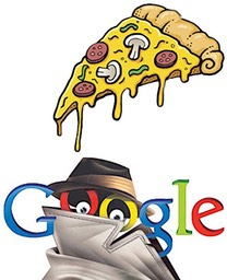 1-pizza-espion-google