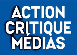 action-critique-medias