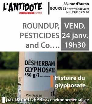Ann-conference-pesticides