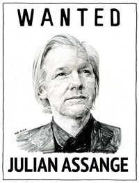 Assange-wanted-200