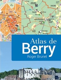 Atlas-de-Berry