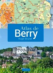 Atlas-du-Berry