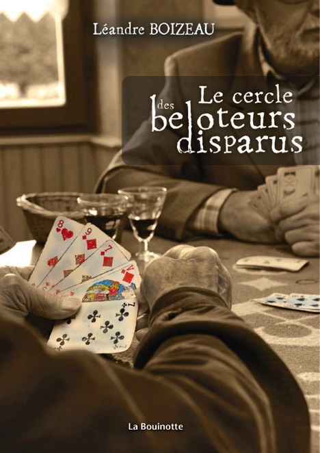 boizeau-beloteurs disparus