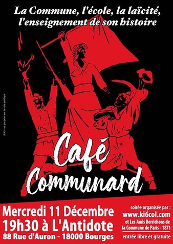Cafe-Communard-LAntidote