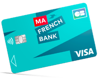 carte-ma-french-banque