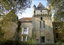 ChateauDuPlaix-220