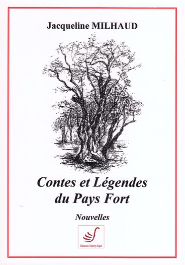 Contes&legendes-Pays-Fort