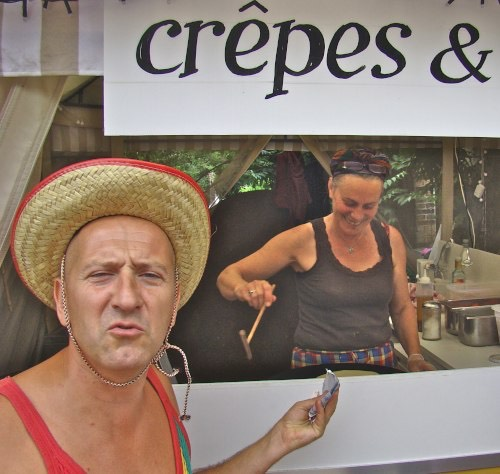 crepes-Pucerie-2012-LaBorne-500