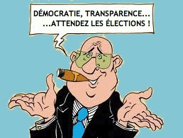 democratie-transparence-elections-3