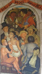DiegoRivera-Ministere-education-Mexico-762