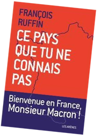Francois-Ruffin-Ce-pays