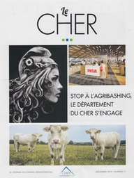 Journal-Le Cher