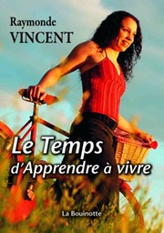 Le temps...RaymondeVincent - copie