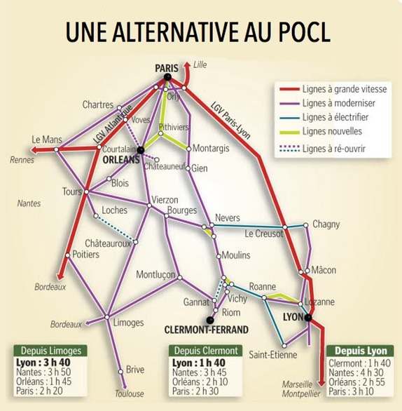 lignes-alternatives