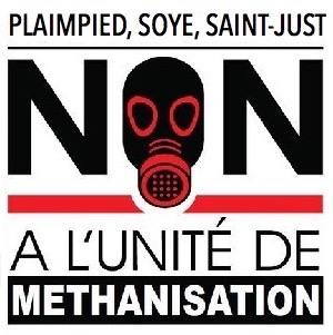 methanisation-non