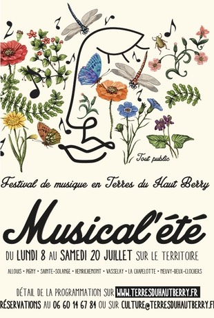 Musical-ete-Annonce