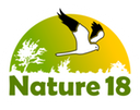 Nature-18-logo-blanc-transparent-300x238