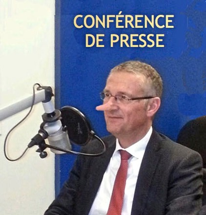 P-Blanc-conference-presse