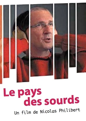 P-Blanc-O-paysdes-sourds