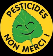 Pesticides-NonMerci