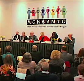 Rapport-Tribunal-Monsanto
