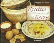 recettes-berry-220