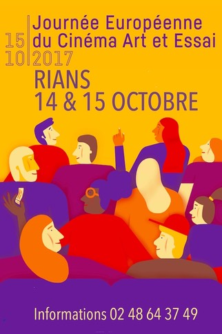 Rians-Annonce-cinema