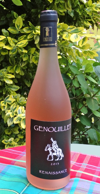 Smith-Genouillet-bouteille